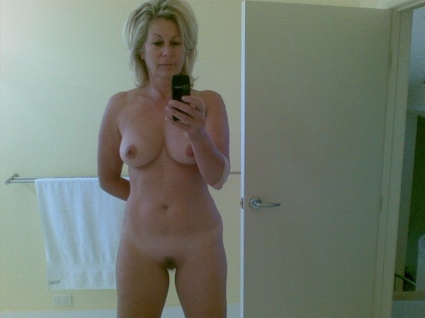 Nude Cams
